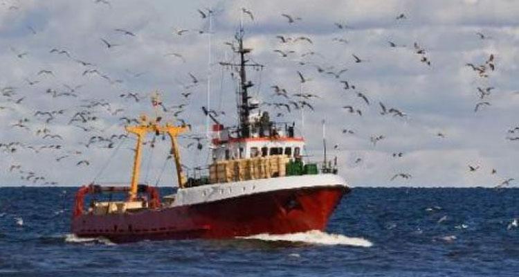 """""""Τεστ"""" Ερντογάν με τα τουρκικά αλιευτικά στο όριο των 6 μιλίων; – Τι λένε στο libre ανώτατες διπλωματικές πηγές"""