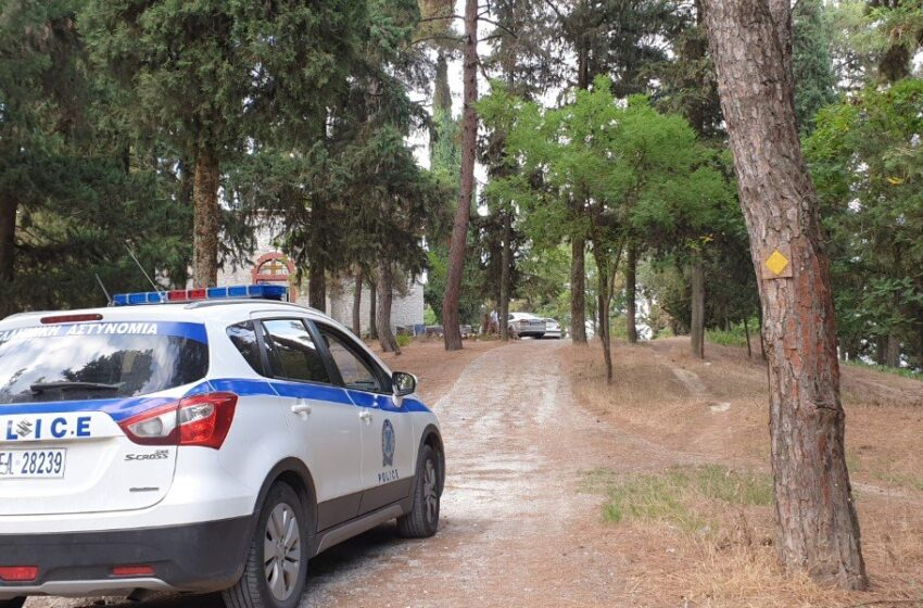 """Τρίκαλα: """"Ανοίγει"""" πάλι ο φάκελος για τον θάνατο της 16χρονης – Νέες έρευνες μετά από μαρτυρία"""