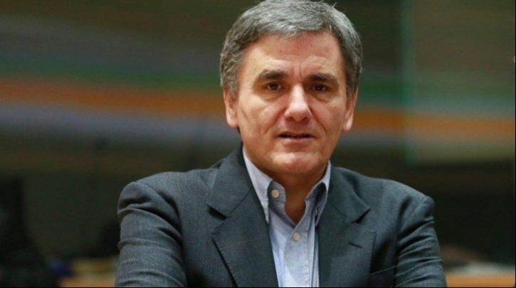 Τσακαλώτος:  Η οικονομία καταρρέει, θα πάψει η κυβέρνηση να εθελοτυφλεί; – Πηγές ΥΠΟΙΚ: Κινούμενος προφανώς σε άλλο σύμπαν