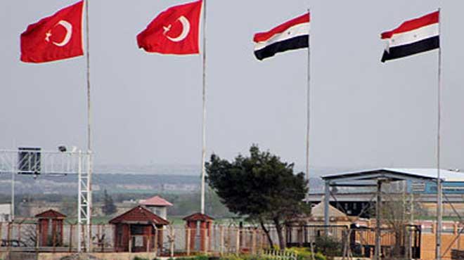 Συρία: Εγκρίθηκε από το Σ.Α. του ΟΗΕ η συνέχιση των διασυνοριακών παραδόσεων βοήθειας μέσω Τουρκίας