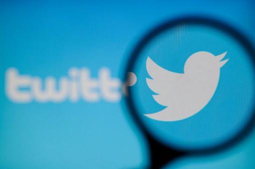 """""""Φραγμός"""" στο Twitter;- Σχέδιο για νόμο με πρόσχημα την ενσωμάτωση ευρωπαϊκής οδηγίας…"""