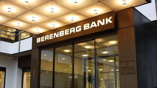 Berenberg: Έξι λόγοι που καθιστούν σημαντική τη συμφωνία της ΕΕ