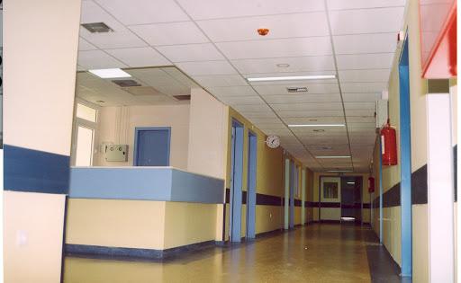 Κοροναϊός: Κατέληξε ασθενής στη Λέσβο