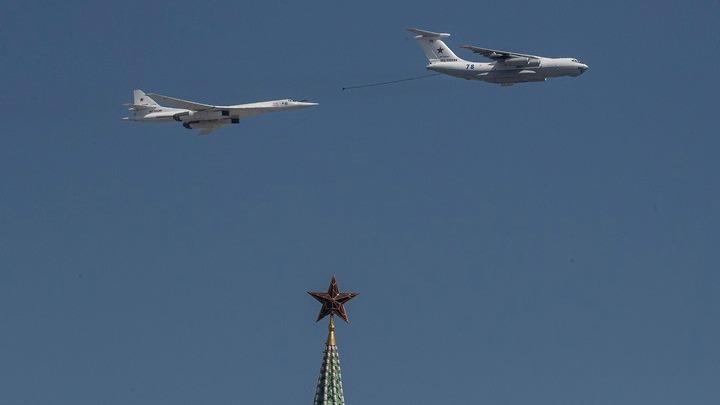 ΗΠΑ: Η Ρωσία στέλνει στρατιωτικό εξοπλισμό στη Λιβύη
