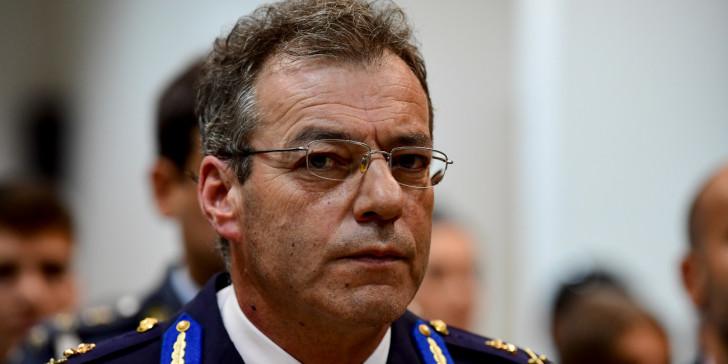 Ματθαιόπουλος για Μάτι: Δεν φέρω ευθύνη για την εκκένωση