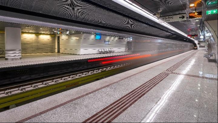 Τι αλλάζει με τους νέους σταθμούς του μετρό