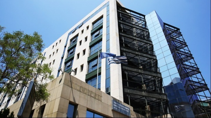 ΥΠΕΝ: Καμία ανησυχία για την ενεργειακή επάρκεια της Ελλάδας