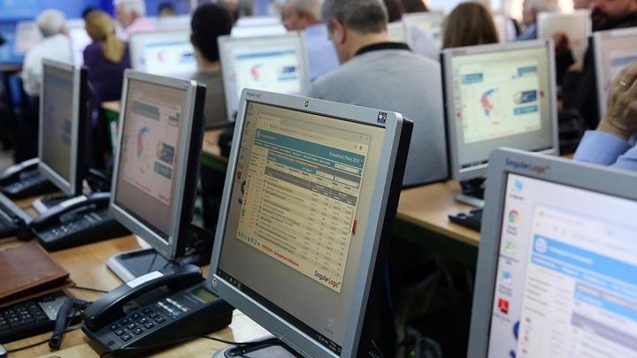 Άρχισε η διαδικασία αξιολόγησης των υπαλλήλων του δημοσίου τομέα