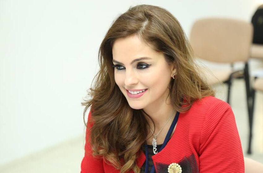 Λίβανος: Παραιτήθηκε η υπουργός Ενημέρωσης