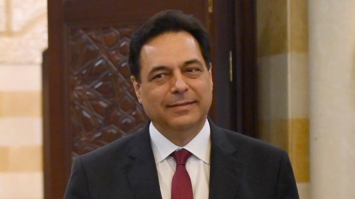 Ο πρωθυπουργός του Λιβάνου θα προτείνει πρόωρες εκλογές