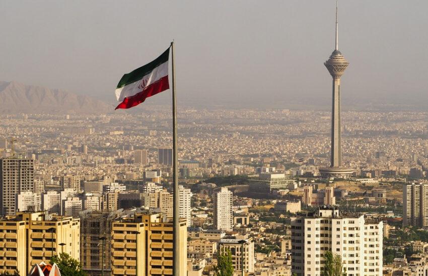 Ιράν: Συνελήφθη επικεφαλής «τρομοκρατικής οργάνωσης» που εδρεύει στις ΗΠΑ