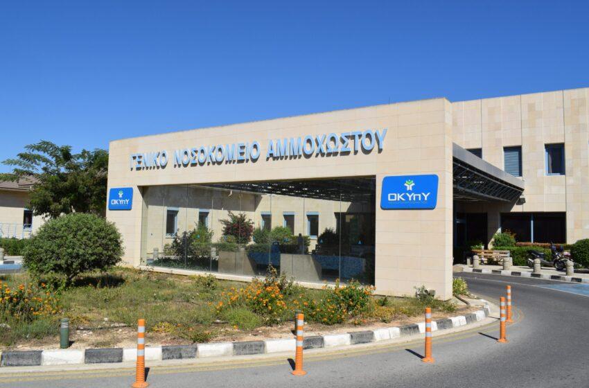 26 νέα κρούσματα την Κυριακή στην Κύπρο