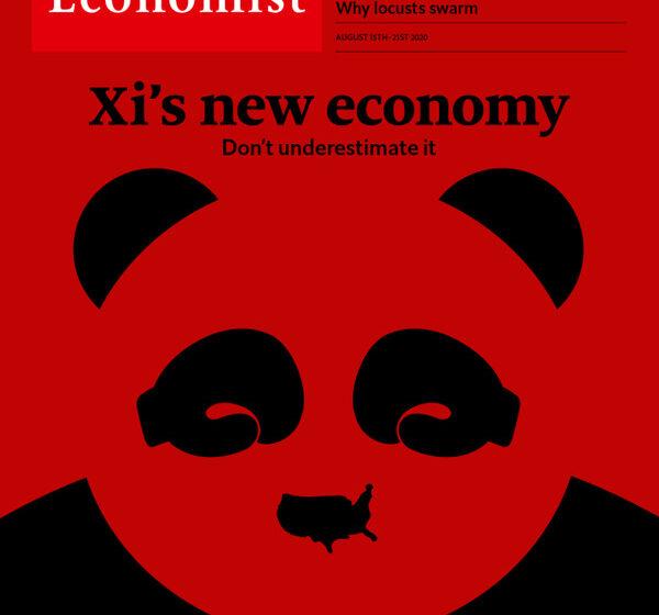 Economist: Η ύφεση είχε πλήξει την Ελλάδα πριν την πανδημία