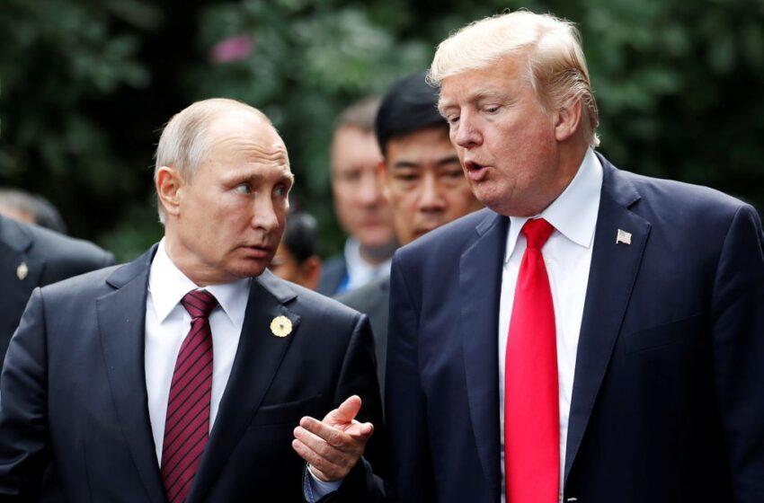 """""""Ψυχρός πόλεμος"""" για το εμβόλιο του Covid 19- Το """"Sputnik"""", οι αντιδράσεις ΗΠΑ,Γερμανίας και το """"χρηματιστήριο"""" του κοροναϊού"""