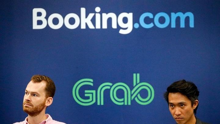 Νέο εργασιακό ΣΟΚ: Η Booking θα απολύσει το ένα τέταρτο του προσωπικού της