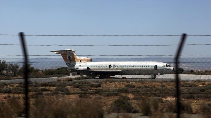 """Νέο """"χτύπημα"""" από τη Cyprus Airways: Σταματά ή μειώνει δραστικά τις πτήσεις προς Ελλάδα!"""