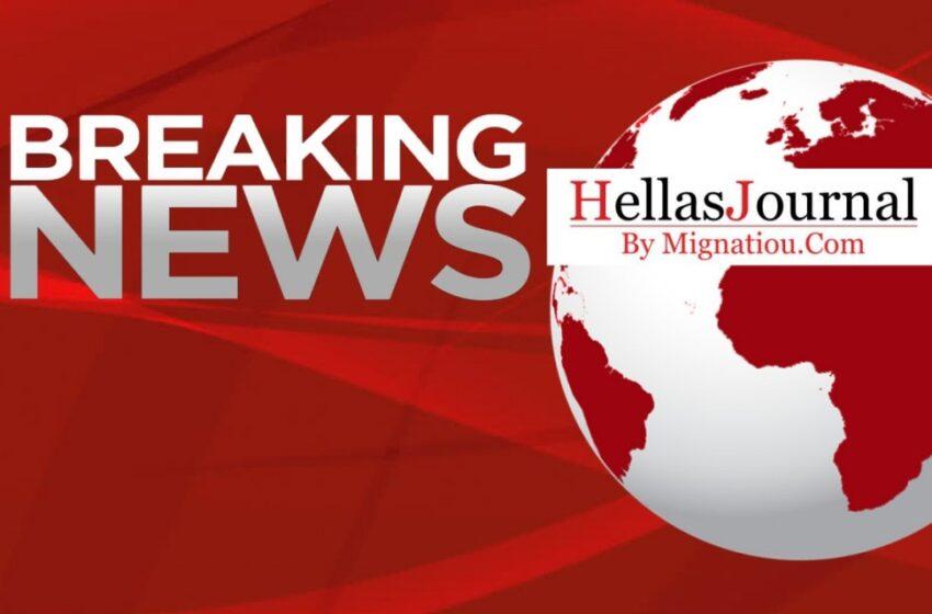 Hellasjournal.com: Δεν πληρωθήκαμε ποτέ τα 20.000 ευρώ της καμπάνιας Πέτσα παρότι τα ποσά καταβλήθηκαν σε όλα τα ΜΜΕ που συμμετείχαν…