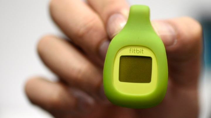 Σοβαρές ανησυχίες της Κομισιόν ενόψει της εξαγοράς της Fitbit από τη Google