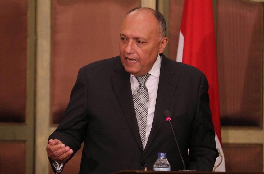Συμφωνία Ελλάδας-Αιγύπτου: Το Κάιρο απαντά στην ανακοίνωση της Άγκυρας