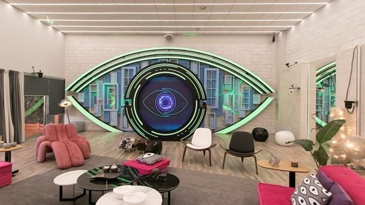 Αποκάλυψη για τους παίκτες που μπαίνουν στο Big Brother