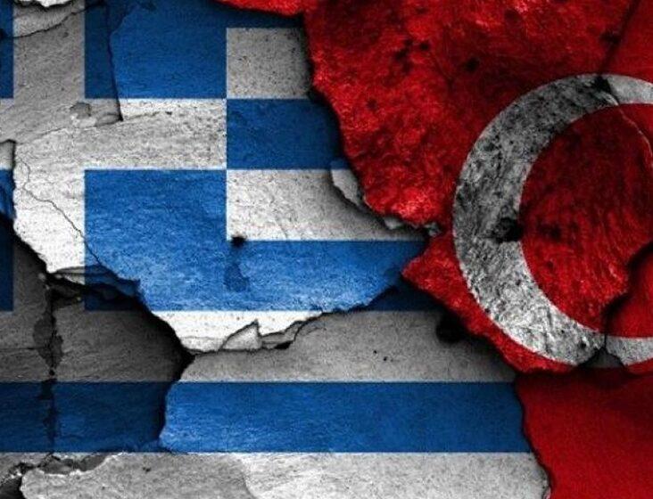 Spiegel: Πιθανή μια στρατιωτική σύγκρουση των δύο εταίρων στο ΝΑΤΟ;