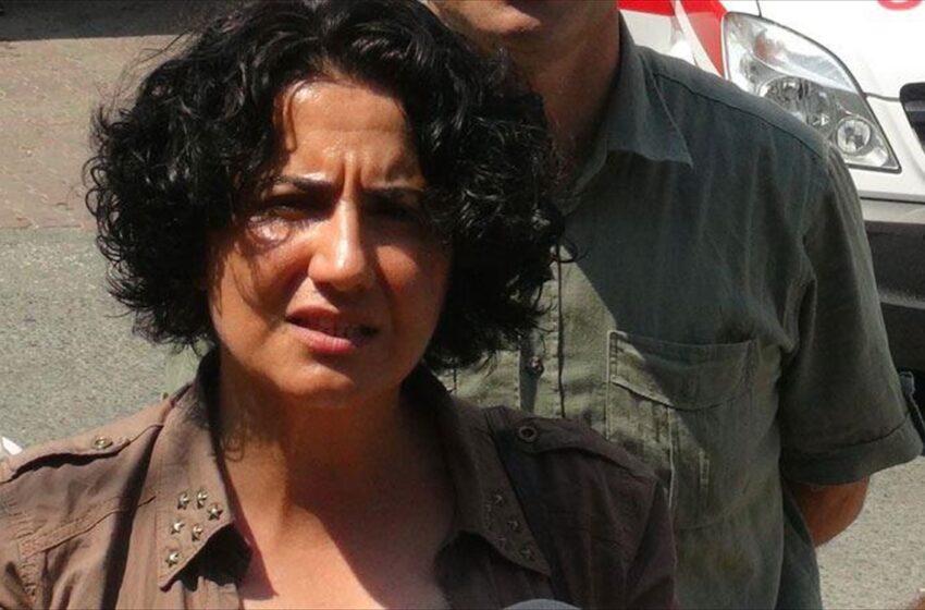 Τουρκία: Πέθανε ζητώντας δίκαιη δίκη μετά από απεργία πείνας στη φυλακή