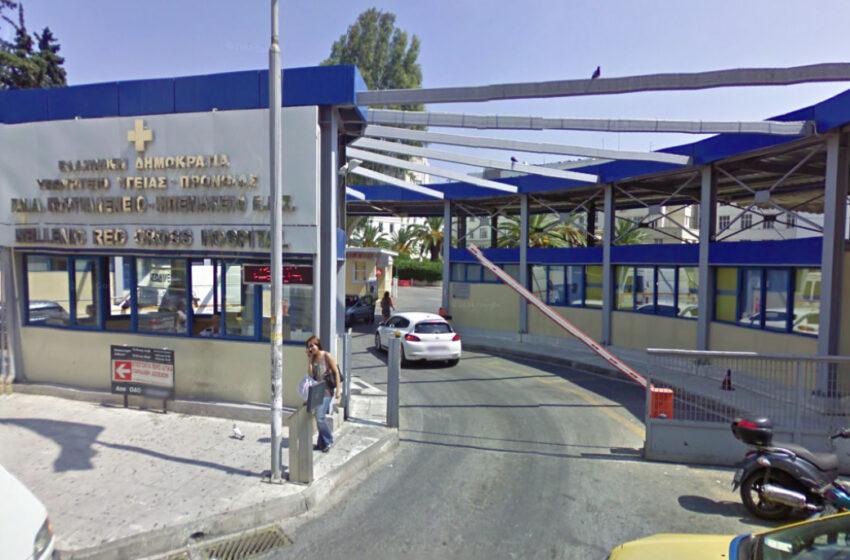 Κοροναϊός: Κατέληξε ασθενής – 211 οι νεκροί