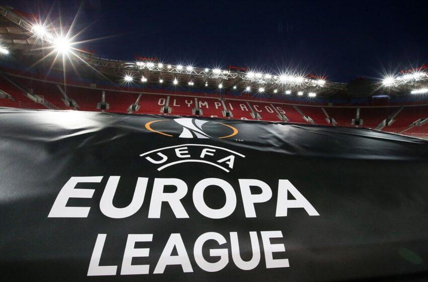 Κλείνουν τα εισιτήρια για το Final 8 της Γερμανίας