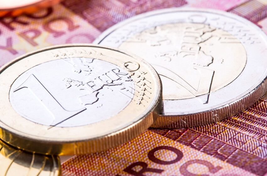 Τα μέτρα για εργαζόμενους-επιχειρήσεις και ανέργους για τον Νοέμβριο – Πότε θα πληρωθούν αποζημιώσεις και δώρο Χριστουγέννων