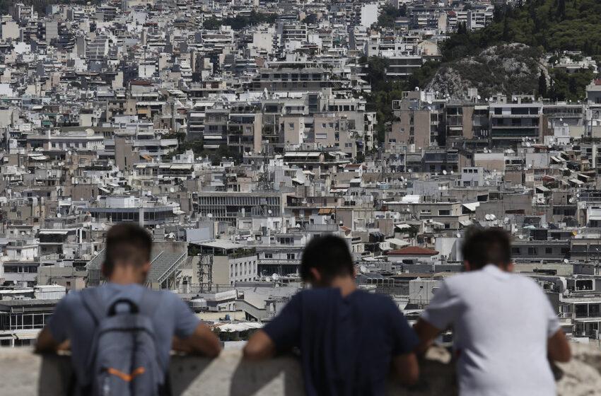 ΚΕΠΚΑ: Συμβουλές στους φοιτητές που αναζητούν στέγη