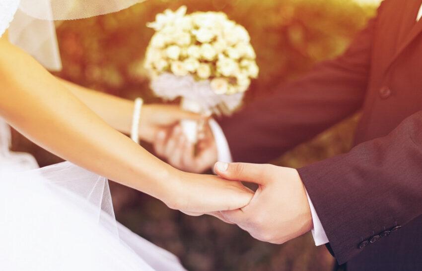 Αλεξανδρούπολη: 22 τα κρούσματα κοροναϊού από τον γάμο – Θετικοί ο γαμπρός, η νύφη και ένα παιδί