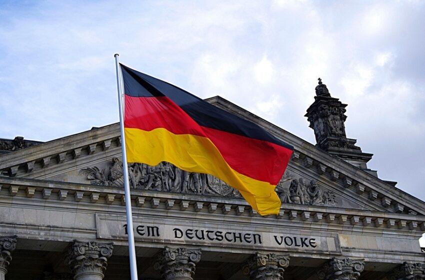 Ικανοποίηση Βερολίνου για την ανακοίνωση Αθήνας και Άγκυρας περί επανέναρξης των διερευνητικών συνομιλιών