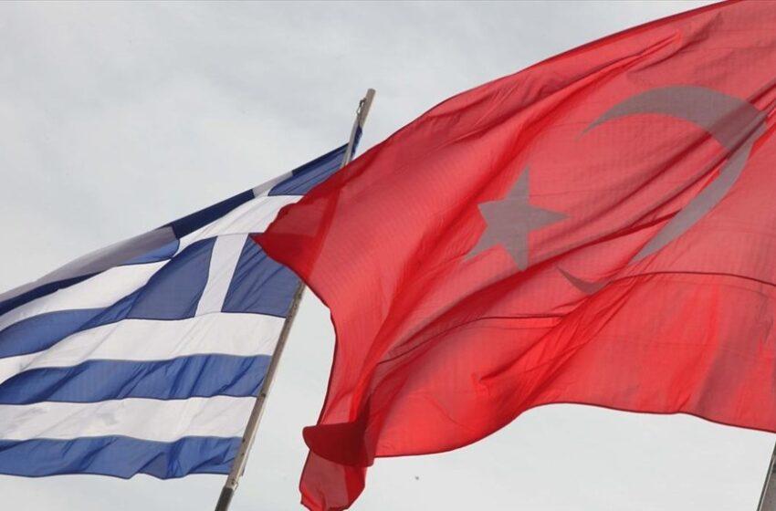Εβδομάδα εξελίξεων στα ελληνοτουρκικά: Επίσκεψη Μάας και ψηφοφορία στη Βουλή με φόντο τις πιέσεις για διάλογο