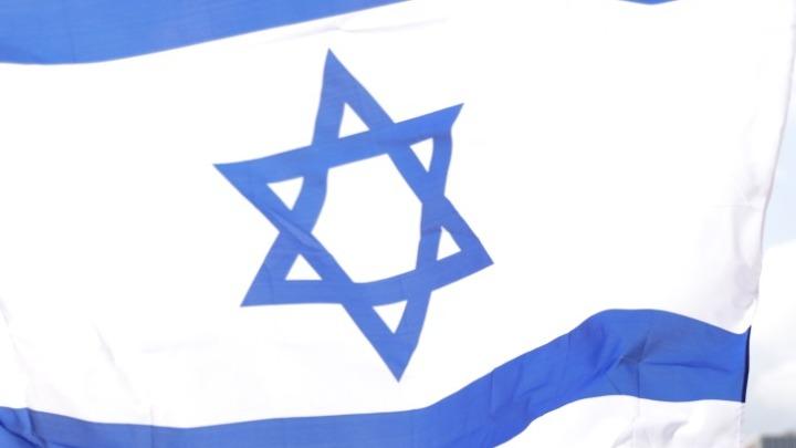 """Στήριξη του Ισραήλ στην Ελλάδα: """"Μονομερείς ενέργειες της Τουρκίας αποτελούν κίνδυνο"""""""