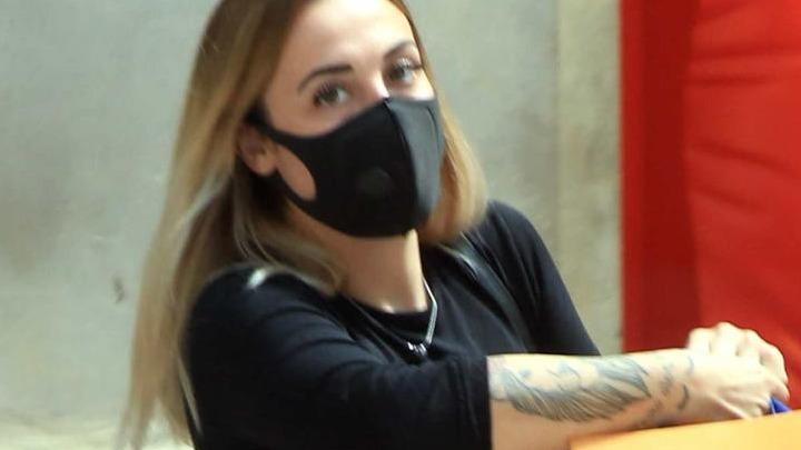 Ξαναζεί το δράμα η Ιταλία: Συνεχίζεται η αύξηση των κρουσμάτων κοροναϊού