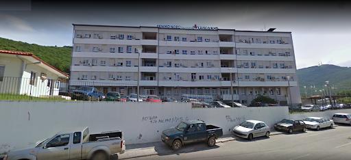 Κοροναϊός – Δυσάρεστη εξέλιξη: Κατέληξαν δύο ασθενείς, 218 οι νεκροί