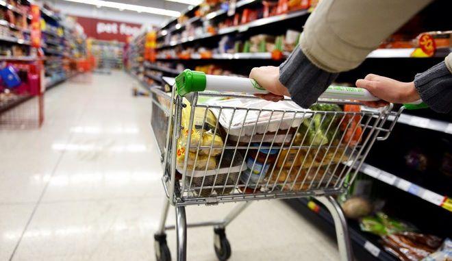 BBC-Lancet: Μπορεί να μεταδοθεί ο Covid 19 από τις συσκευασίες τροφίμων;