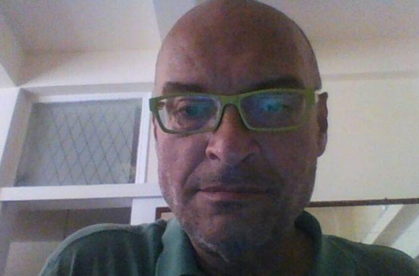 Η ΕΡΤ αποχαιρετά τον Γιώργο Στράγκα – Θλίψη για την απώλεια του δημοσιογράφου