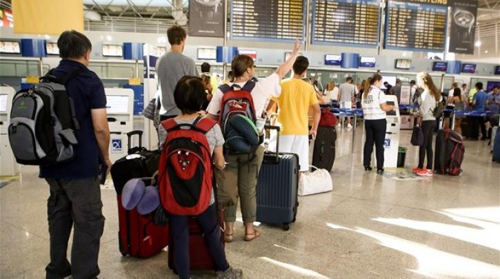 Παππάς-Νοτοπούλου:Ο παραλογισμός είναι συνώνυμο των κυβερνητικών αποφάσεων στον τουρισμό