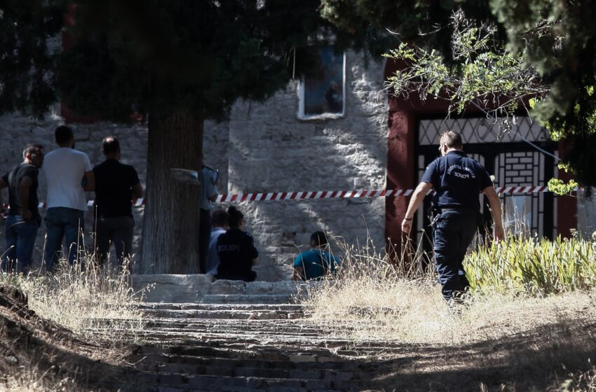 """Θάνατος 16χρονης: Ολοκληρώθηκε η έρευνα – """"Μίλησε"""" το κινητό της Μαρίας"""