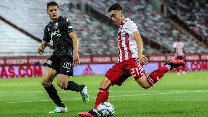 Ο Τσιμίκας και οι 25 Ελληνες που αγωνίστηκαν στην Premier League