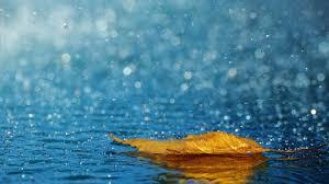 Αρναούτογλου: Πότε αναμένονται οι πρώτες φθινοπωρινές βροχές