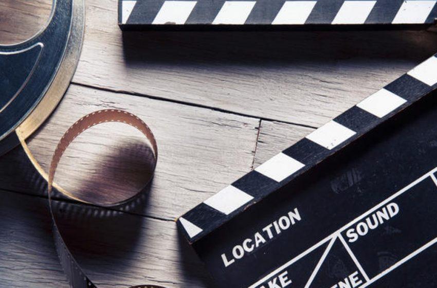 Νέα κρίση στον Πολιτισμό: Παραιτήθηκε με αιχμές το ΔΣ του Κέντρου Κινηματογράφου – Δεκτή η παραίτηση από Μενδώνη