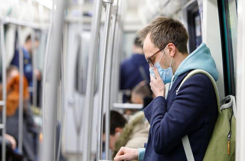 Κοροναϊός και γρίπη: Η απρόβλεπτη μεταβλητή που θα κρίνει τα lockdown- Τι εισηγούνται οι ειδικοί για τους άνω των 65 ετών και την καθολική χρήση μάσκας