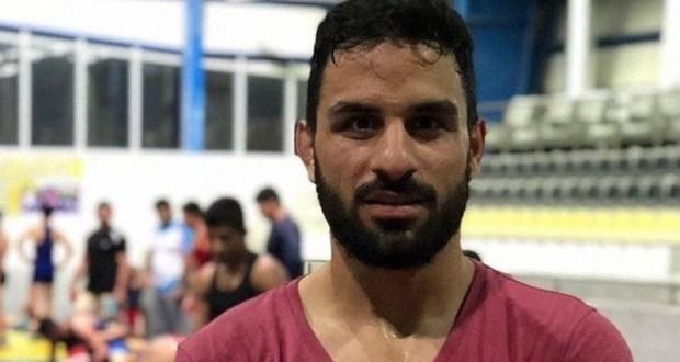 Εκτελέστηκε ο Ιρανός παλαιστής Ναβίντ Αφκαρί – Αντιδράσεις από τη ΔΟΕ