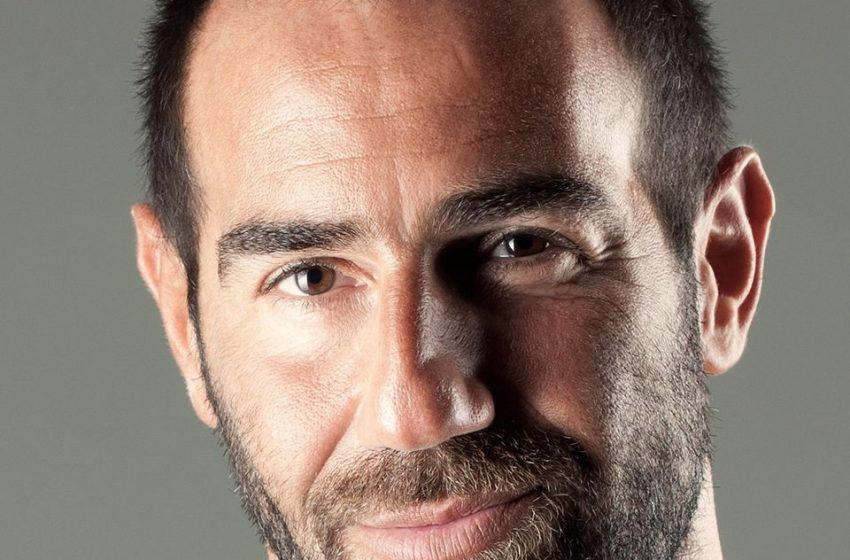 Ο Αντώνης Κανάκης για το Big Brother, τον Σκάϊ και την τηλεοπτική υποκρισία