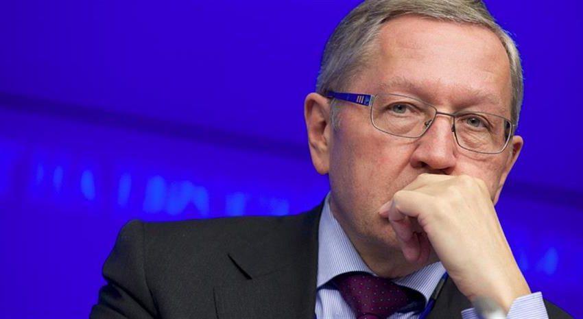 Ζοφερές προβλέψεις Ρέγκλινγκ: Επιστροφή στην λιτότητα το 2021- Οι συνέπειες της πανδημίας στην ευρωζώνη