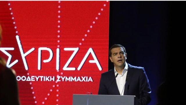 """Ο Μαυρίδης του """"Φιλελεύθερου"""" αποκαλεί τον Τσίπρα """"εν αναμονή πρωθυπουργό""""!- Κριτική στην κυβέρνηση"""