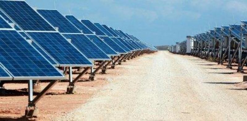 Τουρκικές εταιρείες μέσω…Γερμανίας και ΕΛΠΕ στην επένδυση για το φωτοβολταϊκό πάρκο της Κοζάνης