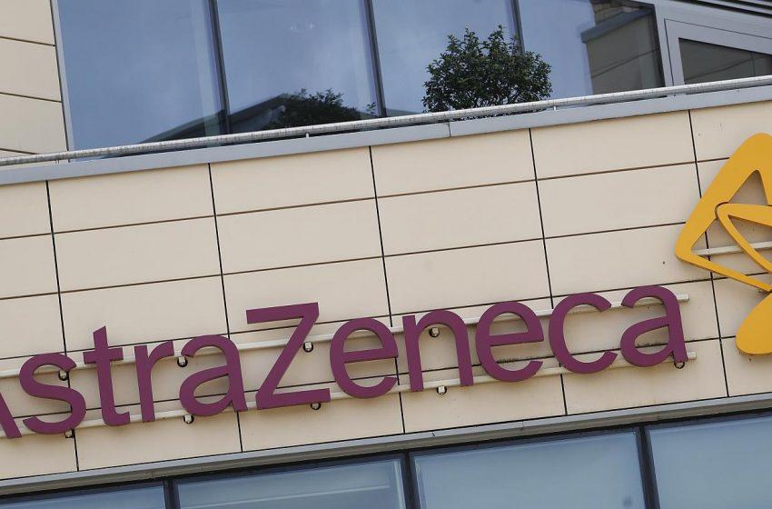 Είναι δικαιολογημένες οι επιφυλάξεις για το εμβόλιο της AstraZeneca; Η μελέτη που αμφισβητείται και τα νέα στοιχεία